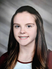 Abby Hill Women's Volleyball Recruiting Profile