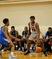 Cosby Napoleon Men's Basketball Recruiting Profile