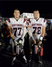 Chase Somers Football Recruiting Profile