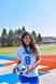 Melanie Jurado Women's Soccer Recruiting Profile