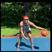 Carolae 'CeCe' Barton Women's Basketball Recruiting Profile