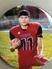 Evan Nelson Football Recruiting Profile