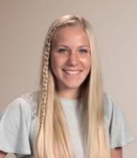 Keira McGarvie's Softball Recruiting Profile