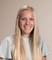Keira McGarvie Softball Recruiting Profile