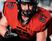 Ryan Chandley Football Recruiting Profile