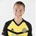 Oliver Daboo Men's Soccer Recruiting Profile