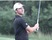 Stephen Randecker Men's Golf Recruiting Profile