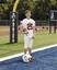 Jeffrey Lovell Football Recruiting Profile