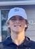 Harrison Edwards Men's Lacrosse Recruiting Profile