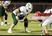 Seth Adams Football Recruiting Profile