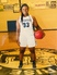 Alayna Dean Women's Basketball Recruiting Profile