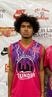 Isaac Stephens Men's Basketball Recruiting Profile