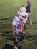 Jaydan Stanford Football Recruiting Profile