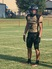 Cory Love Football Recruiting Profile