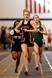 Anna Van Zeijts Women's Track Recruiting Profile
