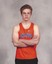 Jonathan Petersen Men's Track Recruiting Profile
