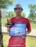 Savon Scott Baseball Recruiting Profile