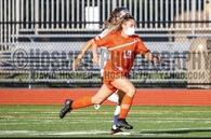 Emily Landry's Women's Soccer Recruiting Profile