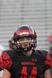 Kyler Jones Football Recruiting Profile