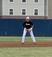 Morgan Livingston Baseball Recruiting Profile