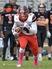 D'Evan Riley Football Recruiting Profile
