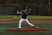 Ezra Gollan Baseball Recruiting Profile