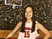 Paige Myers Women's Basketball Recruiting Profile