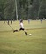 Zeke Wainwright Men's Soccer Recruiting Profile