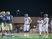 Jack Plote Football Recruiting Profile