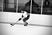 Joe Curtin Men's Ice Hockey Recruiting Profile