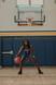 Serena Ileleji Women's Basketball Recruiting Profile