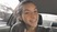 Skylar Martin Women's Volleyball Recruiting Profile