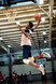 Miokaye Grant Men's Basketball Recruiting Profile