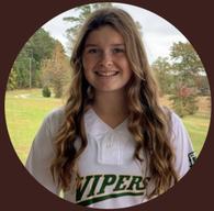 Annalise Knop's Softball Recruiting Profile