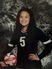 Bailey Houston Women's Volleyball Recruiting Profile