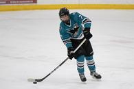 Jack Johnson's Men's Ice Hockey Recruiting Profile