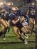 Fletcher Greer Football Recruiting Profile