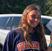 Michaela Fisher Women's Soccer Recruiting Profile