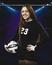 Alyssa Manning Women's Volleyball Recruiting Profile