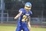 Mickey Santore Football Recruiting Profile