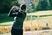 Emma Skolfield Women's Golf Recruiting Profile