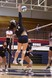 Cait Lopata Women's Volleyball Recruiting Profile