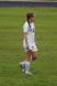 Caylee Feskanin Women's Soccer Recruiting Profile