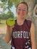 Taylor Schmidt Softball Recruiting Profile