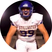 Charles Liston Football Recruiting Profile