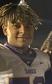 Jyreese Jones Football Recruiting Profile