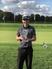 Ray Filter Men's Golf Recruiting Profile