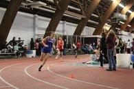 Nicole Arnhold's Women's Track Recruiting Profile
