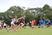 Mia Donaldson Women's Lacrosse Recruiting Profile