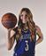 Laney Hawkins Women's Basketball Recruiting Profile